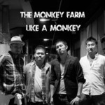 LIKE A MONKEY(THE MONKEY FARM)